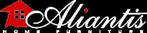 logo3003