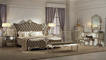 Спальня YM-A2001b-2