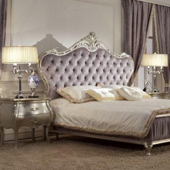 Спальня Julietta — A2001d