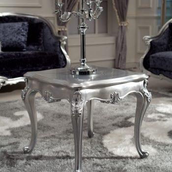 Кофейный столик Julietta A2035b