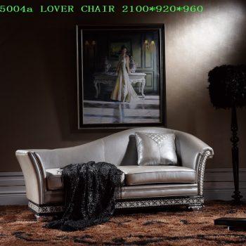 Софа классическая SK-A5004а QUEEN BED
