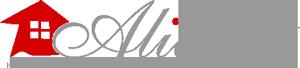 Компания Альянтис