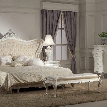Спальня Beatris — A1001b