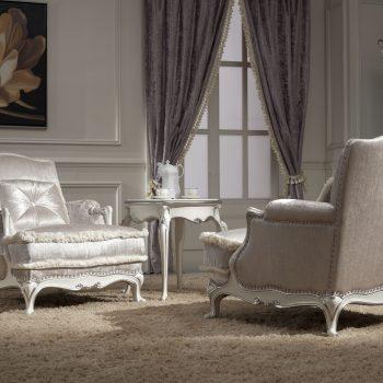 Кресло Beatris A1025а
