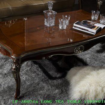 Кофейный столик LF-A6034a