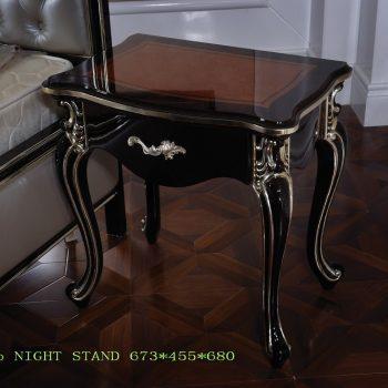 Кофейный столик LT-A3002b