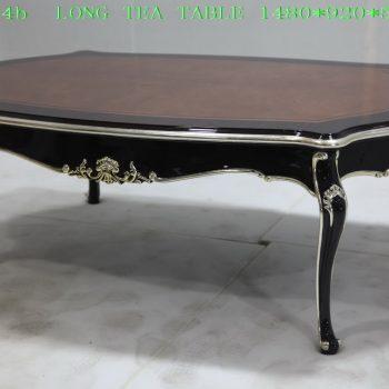 Кофейный столик LT-A3034b