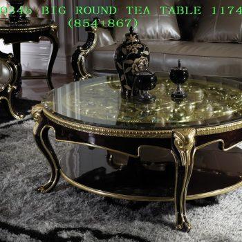 Кофейный столик LT-A3034d