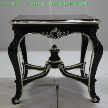 Кофейный столик LT-A3035c