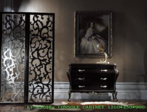 LT-A3038a CONSOLE CABINET (1)