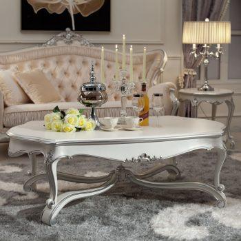 Кофейный столик Beatris A1034a