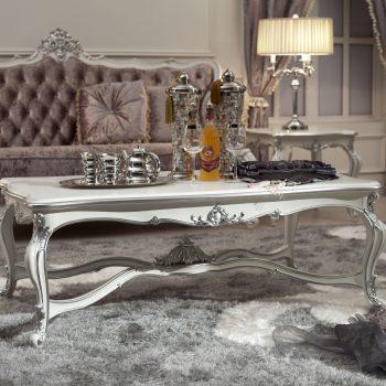 Кофейный столик Beatris A1034c