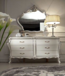 SM-A1052 BUFFET&A1053 mirror