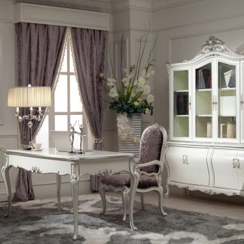 Письменный стол SM-A1020-OFFICE-TABLE