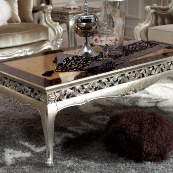 Кофейный столик Julietta A2034b