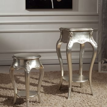 Кофейный столик Julietta A2036