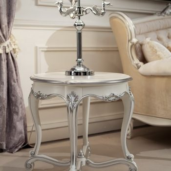 Кофейный столик Beatris A1035a