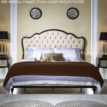 Спальня MS-A6001a