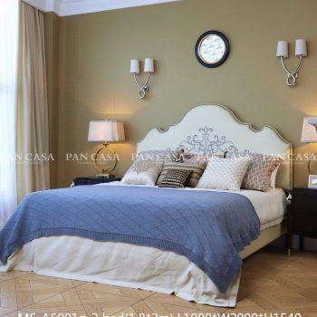 Спальня MS-A6001g
