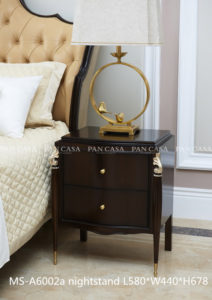 MS-A6002a night stand