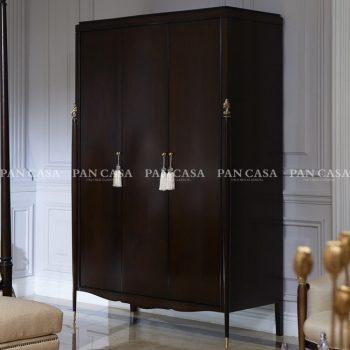 Шкаф MS-A6008a-3-door-wardrobe