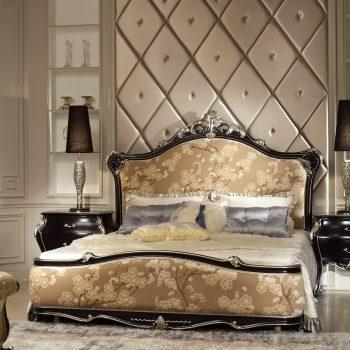 Спальня OL-D4001e