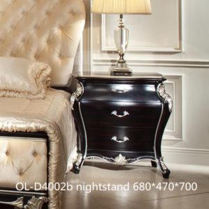 OL-D4002b Night stand