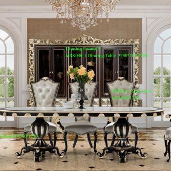 Обеденная группа Dinning Room#2