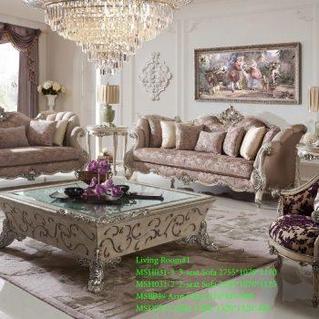 Гостиная Living-Room1-2