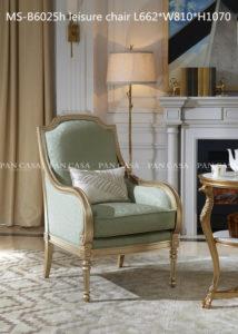 MS-B6025h leisure chair