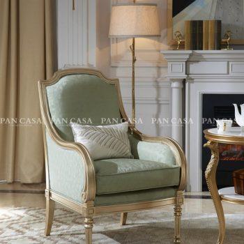 Кресло MS-B6025h-leisure-chair