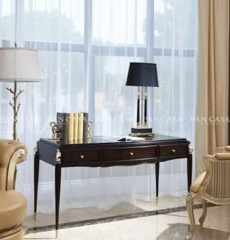 Стол письменный MS-A6020a-office-table