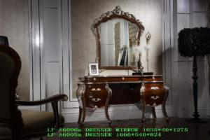 lf-a6005a-dresserlf-a6006a-d-mirror