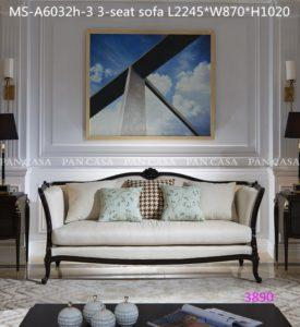 ms-a6032h-3-3-seat-sofa