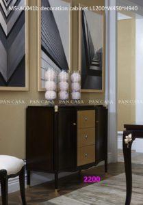 ms-a6041b-decoration-cabinet
