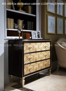 ms-a6041e-decoration-cabinet