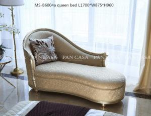 ms-b6004a-queen-bed