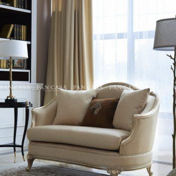 Диван MS-B6032k-2-2-seat-sofa