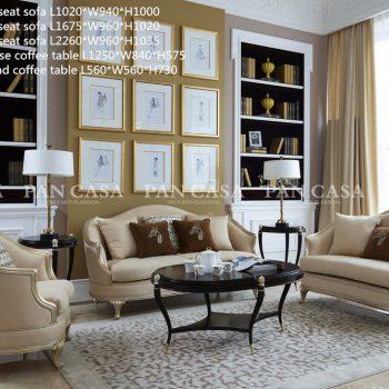 Кресло MS-B6032k-1-1-seat-sofa.
