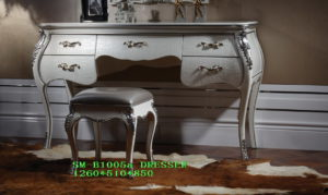 sm-b1005a-dresser