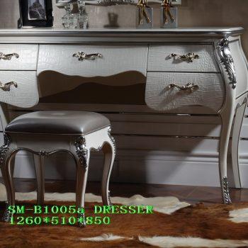 Туалетный столик SM-B1005a-DRESSER
