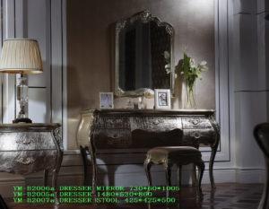 ym-b2005a-dresser-ym-b2006a-dresser-mirror