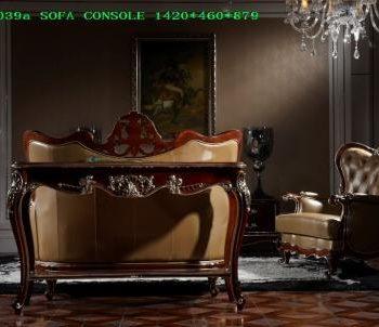 Консоль LF-A6039a-SOFA-CONSOLE