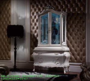 sm-b1038b-decorative-cabinet