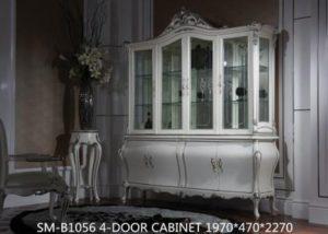 sm-b1056-4-door-cabinet
