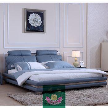 Кровать №07565