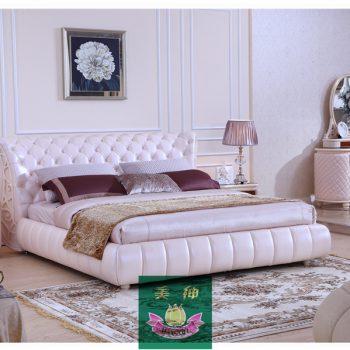 Кровать №07566