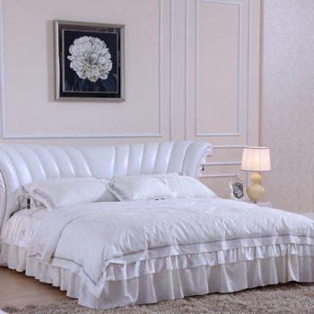 Кровать 07672