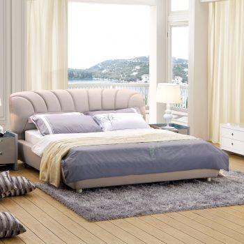 Кровать №516