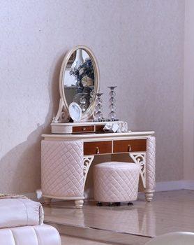Туалетный столик 07566